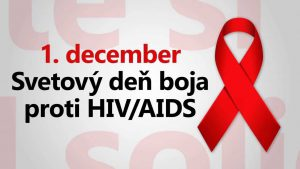 http://ruvzsk.slovanet.sk/wp-content/uploads/2017/11/aids1-300x169.jpg
